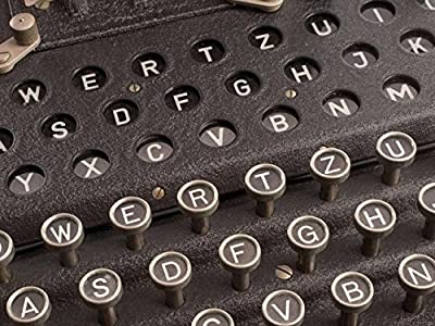 Cryptanalysis and Unraveling the Enigma