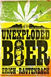 The Unexploded Boer, Erich Rautenbach, 1770221654