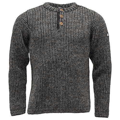 ICEWEAR Markús Icelandic Wool Sweater - Icelandic Wool Sweaters