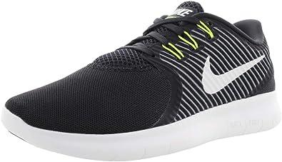 Nike Free Run Commuter Running