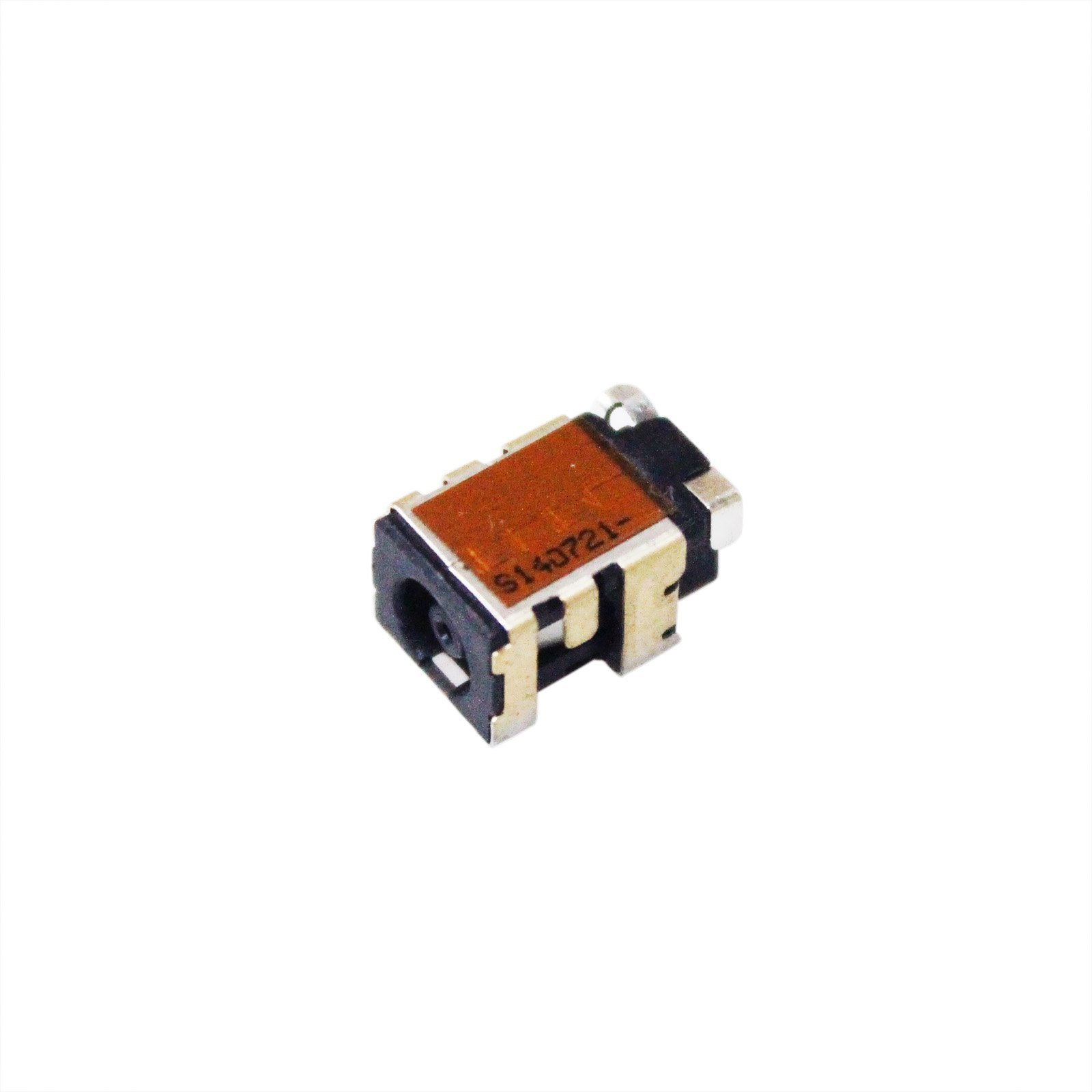GinTai DC Power Jack Replacement for ASUS Compatible with n501jw ux501jw G501J G501JW G501JW-DS71 UX501V UX501VW by GinTai (Image #3)