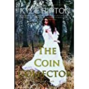 The Coin Collector: Life After Death