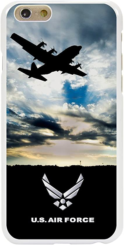 carcasa air force 1