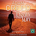 Death in the Sun | Adam Creed