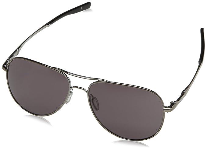 60b31166624 Oakley Sonnenbrille Elmont M   L (OO4119)  Amazon.co.uk  Sports ...
