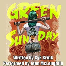 Green Sunday