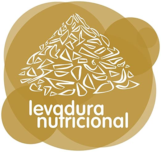 Energy Feelings Levadura Nutricional con Copos y Vitamina B12, XL ...