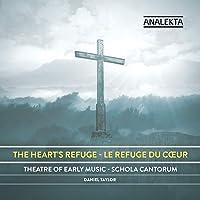 Heart's Refuge / Le refuge du coeur
