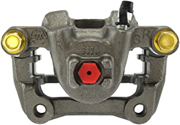 Centric Parts 141.44014 Semi Loaded Friction Caliper