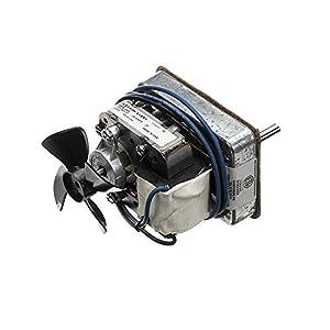 Motor, Drive 120V Rms 345