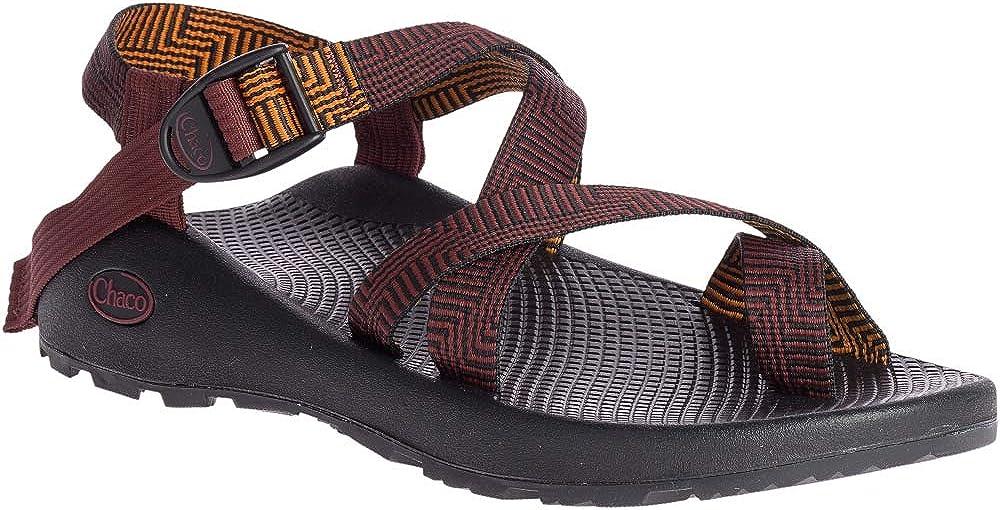 Chaco Men's Z2 Classic Sport Sandal Fore Port
