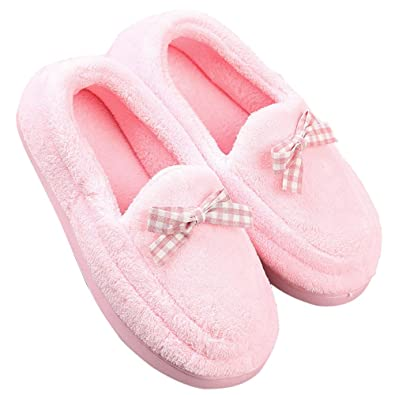 fe85126d0d2f Winter Warm Slippers