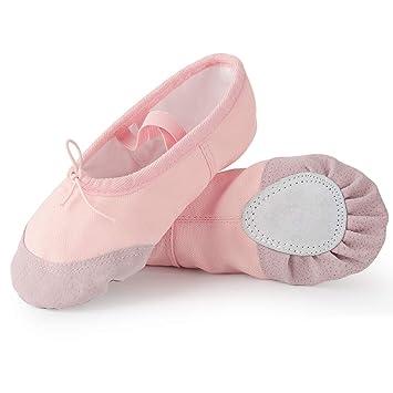 Kindermode, Schuhe & Access. Kleidung & Accessoires NEU Beck