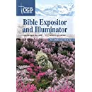 Bible expositor and illuminator kindle edition by union gospel set up an amazon giveaway bible expositor and illuminator fandeluxe Choice Image