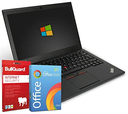 Lenovo ThinkPad X250 - Ordenador de sobremesa (procesador Intel ...