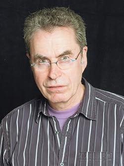 Will Hofmann