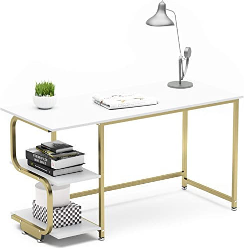 Teraves Reversible Computer Desk