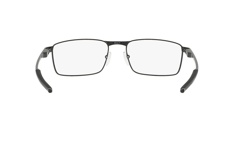 eb1e52a857a Ray-Ban Men s Fuller Optical Frames