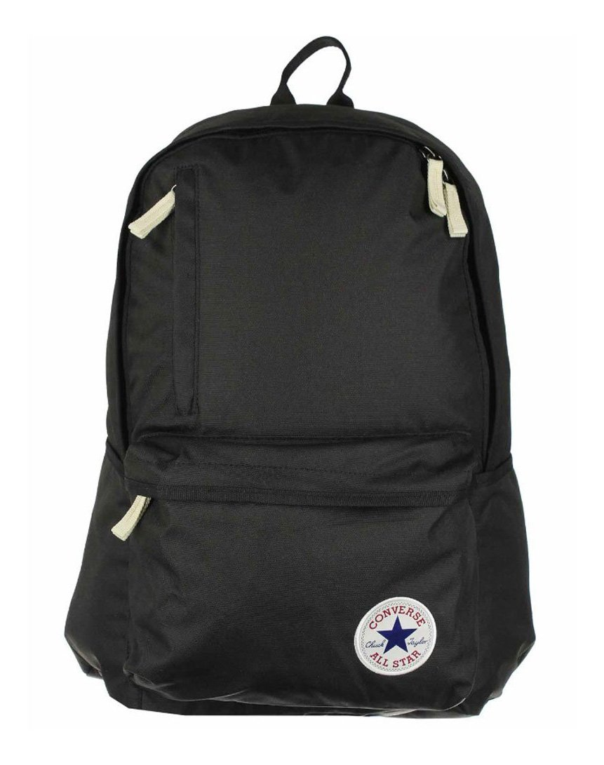 Converse Core Poly Large Backpack - Black  Amazon.ca  Luggage   Bags 3f51e7b00c