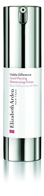 Elizabeth Arden Visible Difference Good Morning Retexturizing Primer 15 ml VDFN40034 ARD00218
