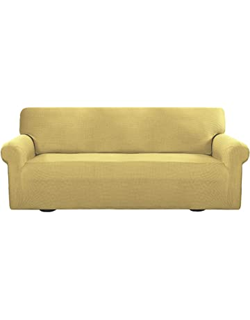 shop amazon com sofa slipcovers