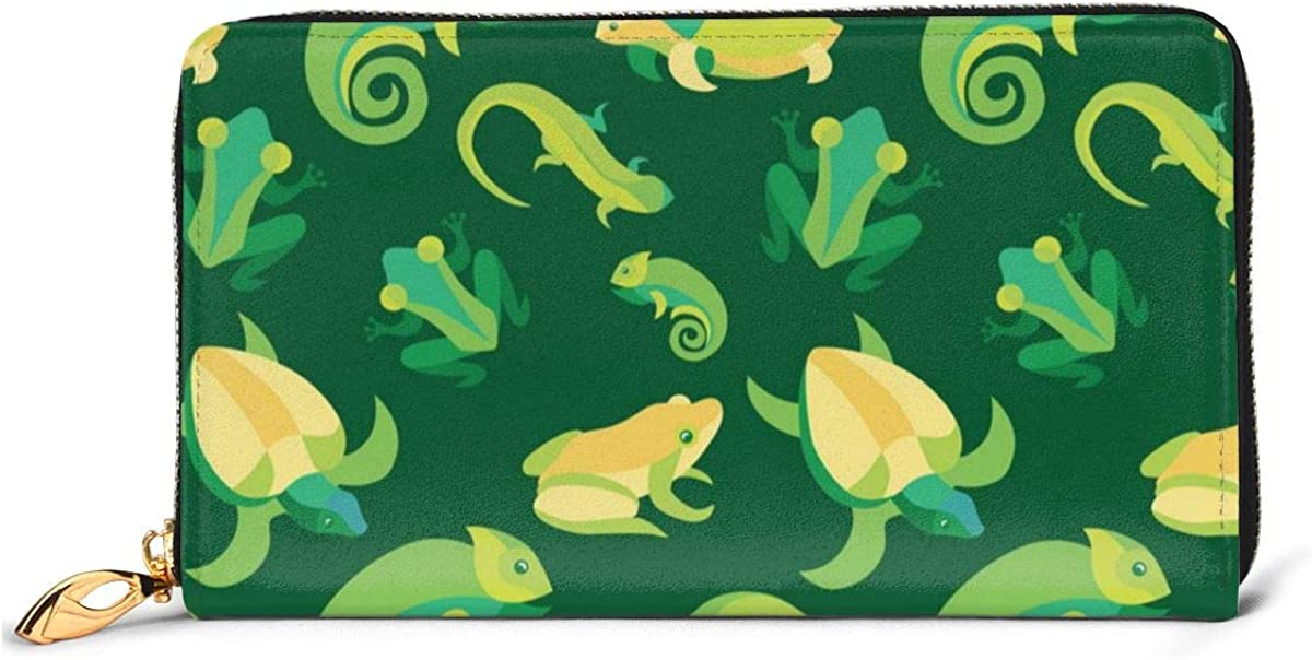 Frog purse frog wallet tree frog gift frog gift tree frog purse frog leather purse leather purse navy purse