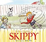 Image of Skippy Volume 2: Complete Dailies 1928-1930