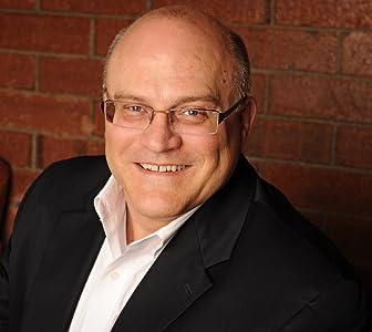 Brian Hazelgren