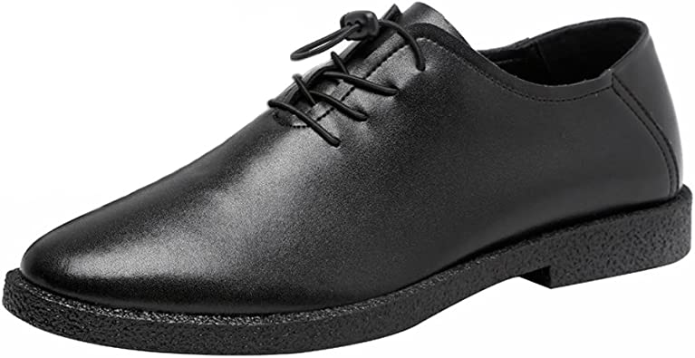 Amazon.com   Men's Low Top Shoes Casual