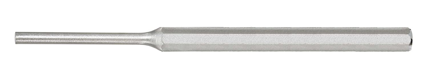 KS TOOLS 156.0106 Chasse goupille 6mm L 150mm