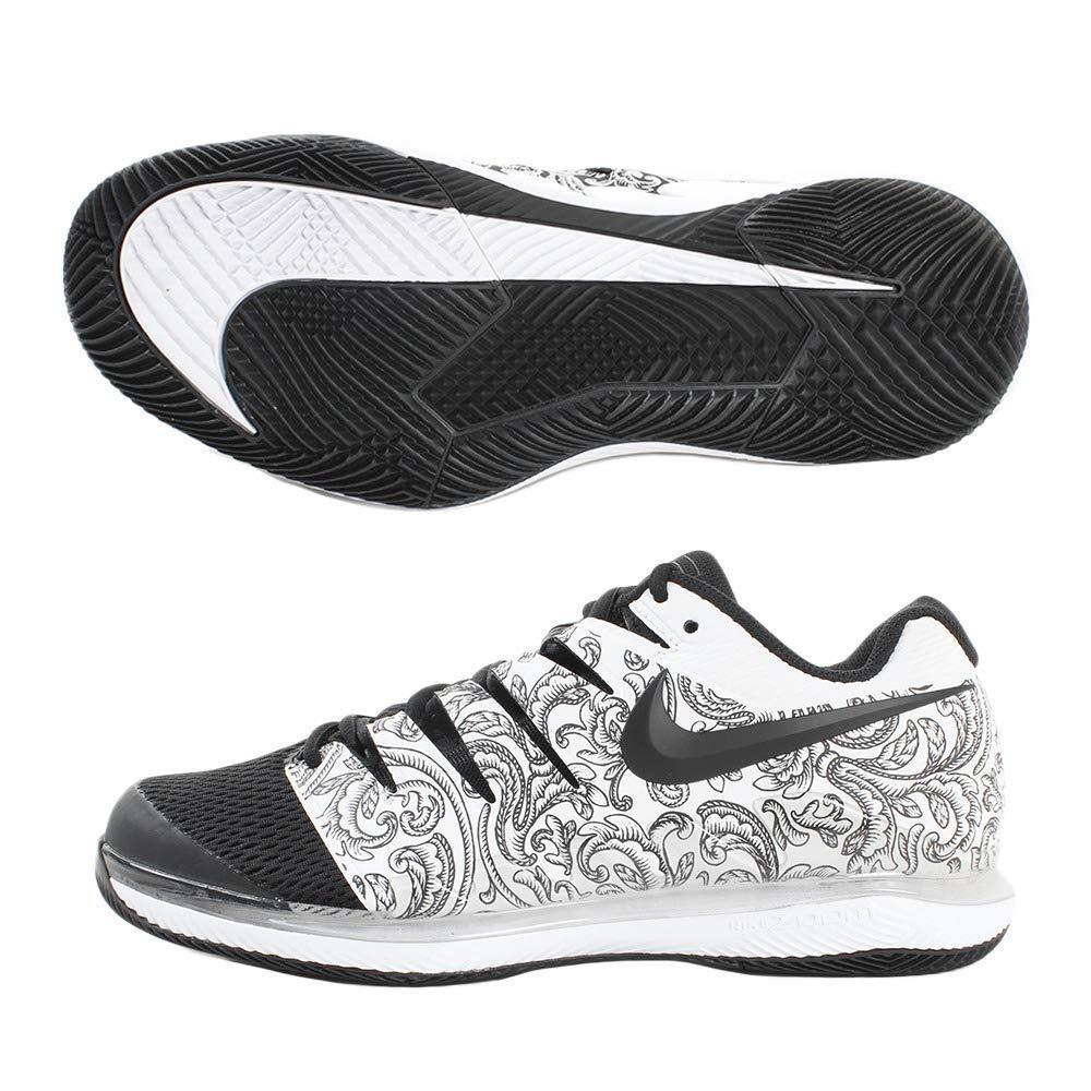 voiturebon noir blanc EU Athlétiques Chaussures Clima Lux