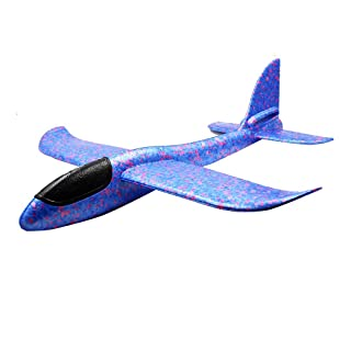24 CAMOFLAUGE FLYING GLIDERS  toy toys gifts jets AIRPLANES NEW air plane jet