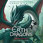 Dark Wyng: The Erth Dragons, Book 2 | Chris d'Lacey