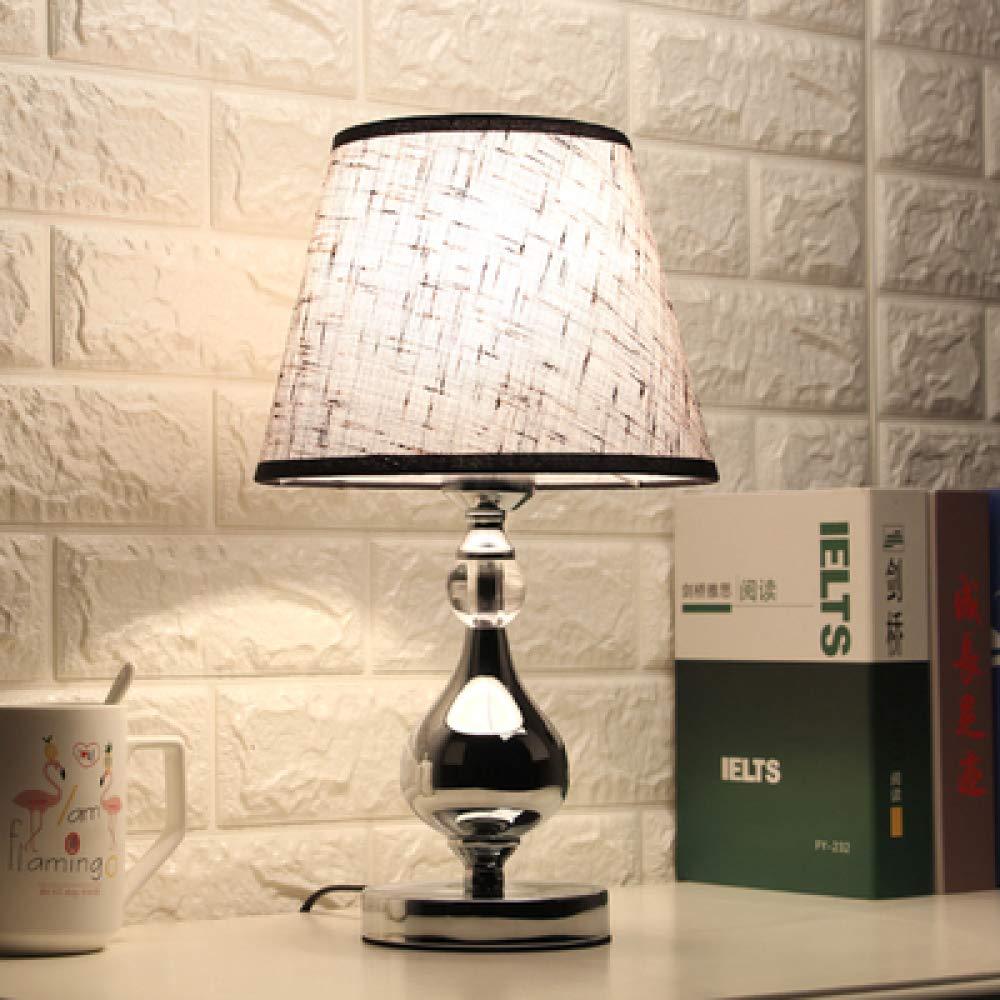 modell 2 nachttischlampe moderne wohnzimmer tischlampe