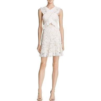 BCBG Max Azria Sale Dresses