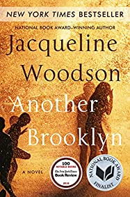 Another Brooklyn: A Novel