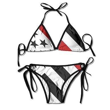 beach swim bikini clip