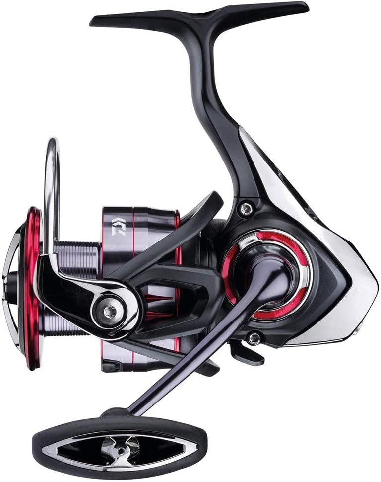 best baitcasting reels under 100 dollars