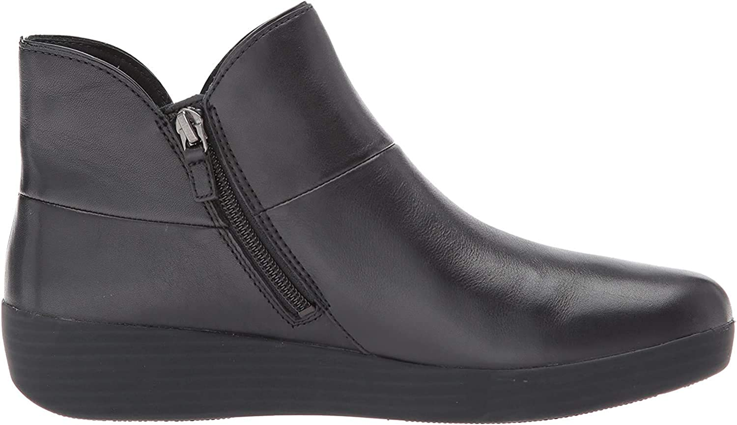 FitFlop Womens Supermod Boot