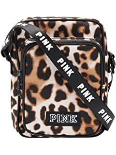 c38ef0b98df Amazon.com : rare - hard to find - VICTORIA SECRET PINK PURE CAMO ...