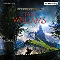 Das Herz (Shadowmarch 4) Audiobook by Tad Williams Narrated by David Nathan