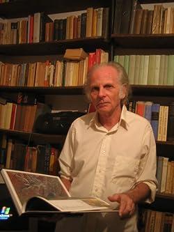 Fred Skolnik