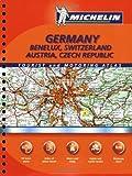 Germany, , 2067124234