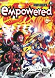 img - for Empowered Volume 8 book / textbook / text book