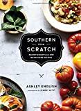 Southern from Scratch%3A Pantry Essentia