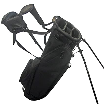 586a257bc364 Image Unavailable. Image not available for. Color  TaylorMade Golf FlexTech  Lite Stand Bag