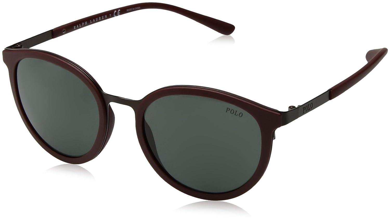 TALLA 50. Polo Sonnenbrille (PH3104)