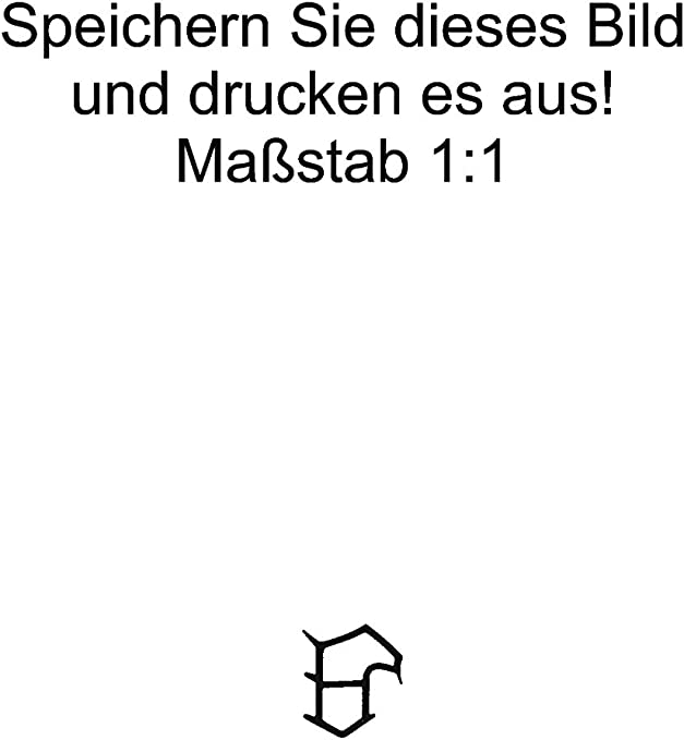 5m-Stahlzargendichtung T/ürdichtung 10,4mm x 15,9mm WZ 1175 in Grau Weiss Farbe Braun