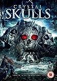 Crystal Skulls [DVD]