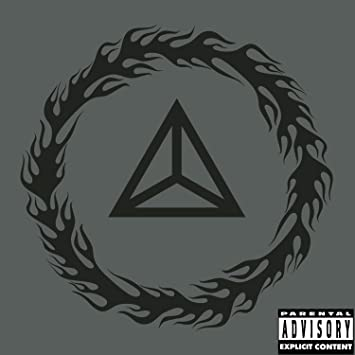 amazon end of all things to come mudvayne ヘヴィーメタル 音楽